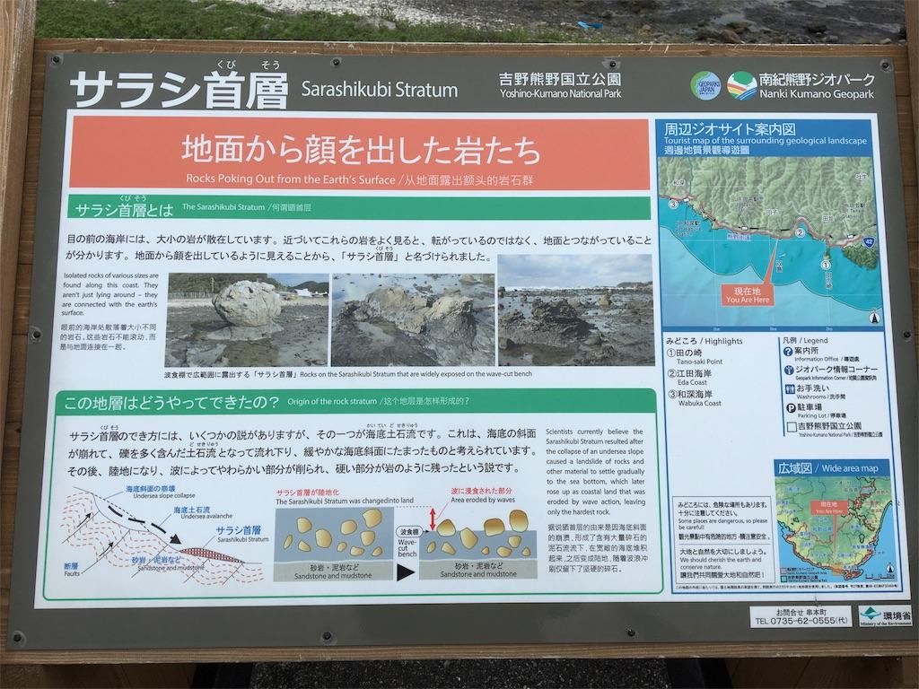f:id:daifukupon:20170506172311j:image