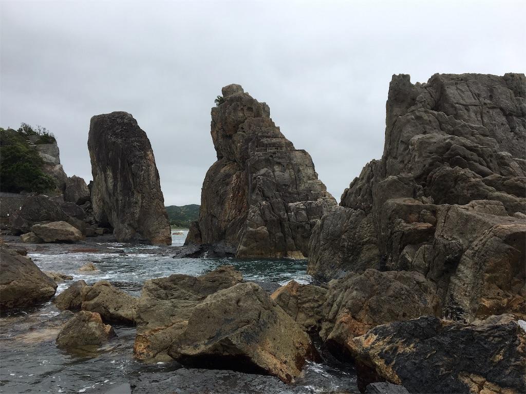 f:id:daifukupon:20170506173557j:image