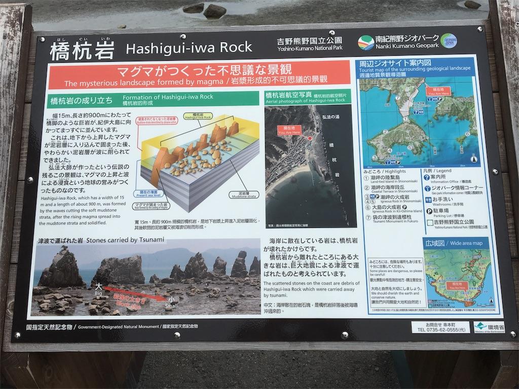 f:id:daifukupon:20170506173625j:image