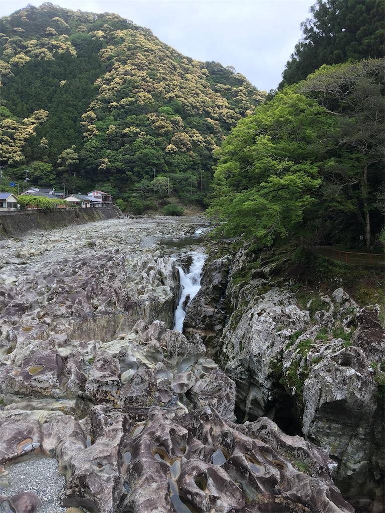 f:id:daifukupon:20170506174756j:image