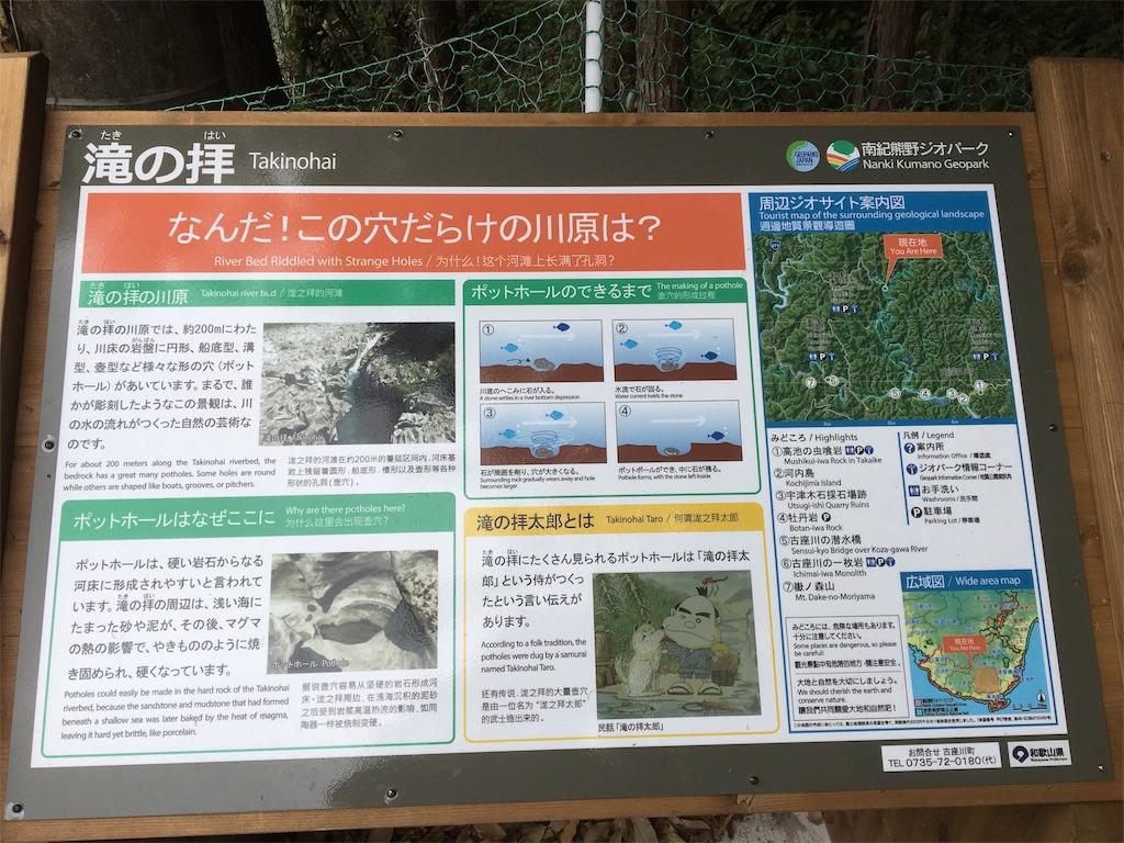 f:id:daifukupon:20170506174815j:image