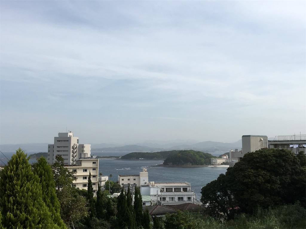 f:id:daifukupon:20170507114321j:image