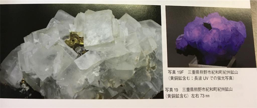 f:id:daifukupon:20170611171845j:image