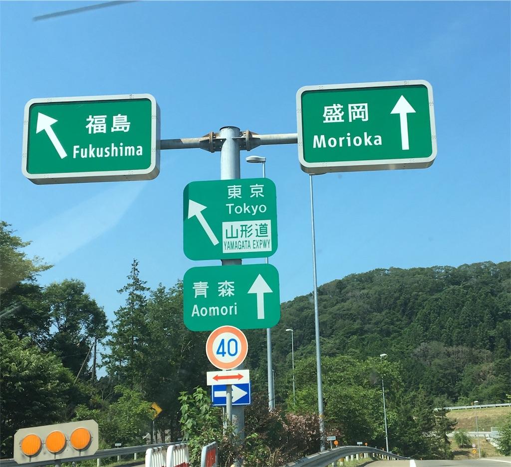 f:id:daifukupon:20170709090204j:image