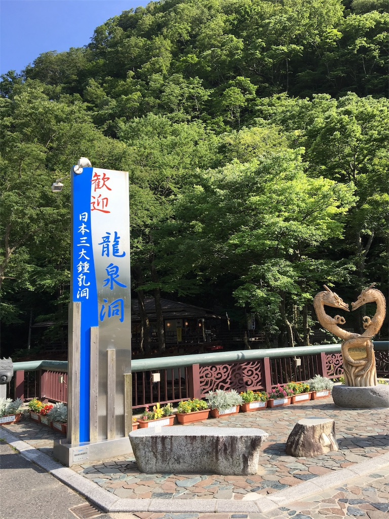 f:id:daifukupon:20170709204213j:image