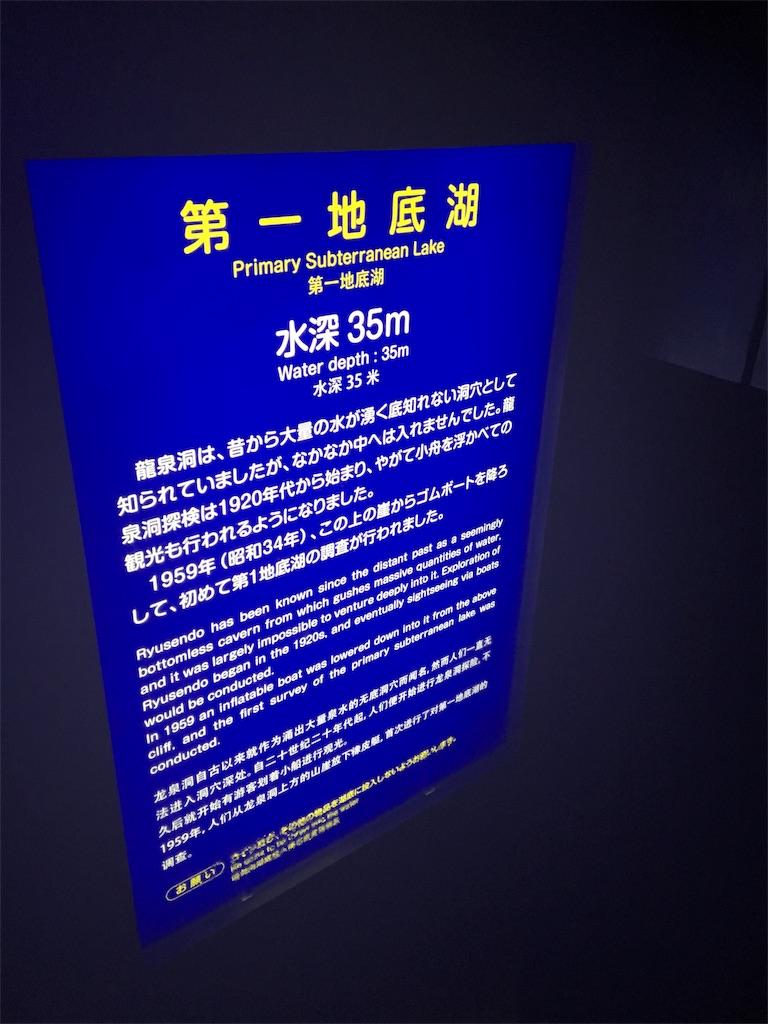 f:id:daifukupon:20170709204735j:image