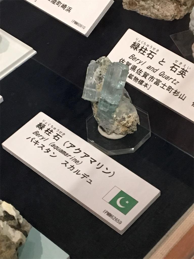 f:id:daifukupon:20170709205858j:image