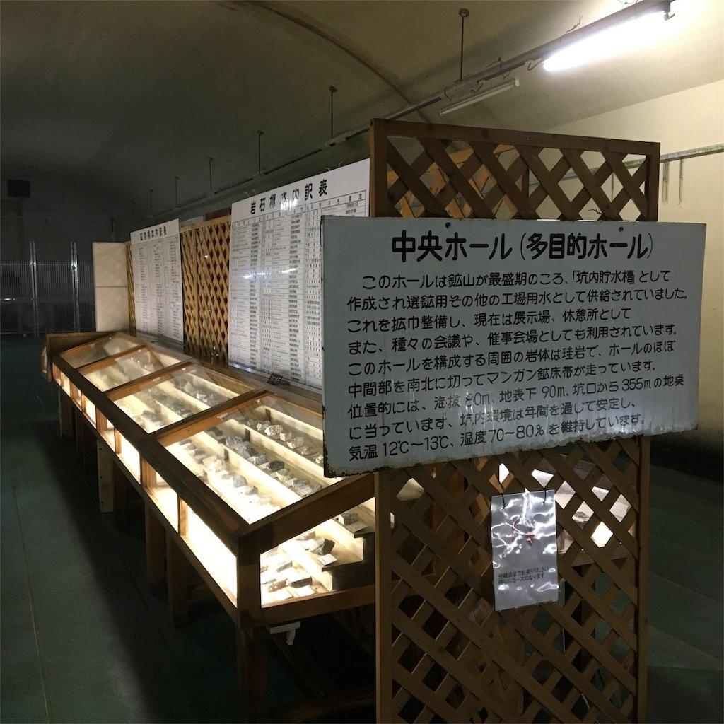 f:id:daifukupon:20170710155256j:image