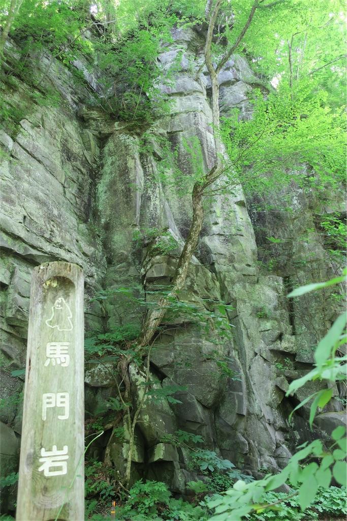 f:id:daifukupon:20170711165051j:image