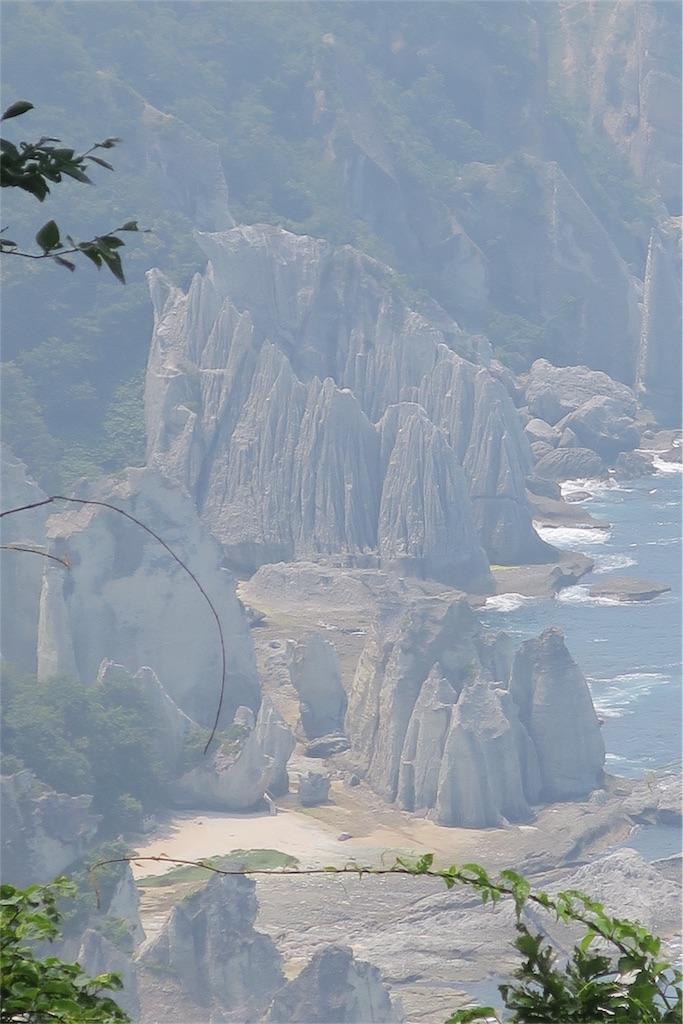 f:id:daifukupon:20170714115158j:image