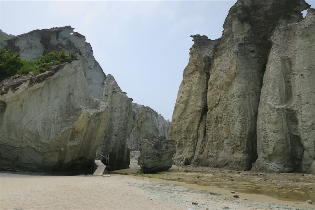 f:id:daifukupon:20170714122513j:image