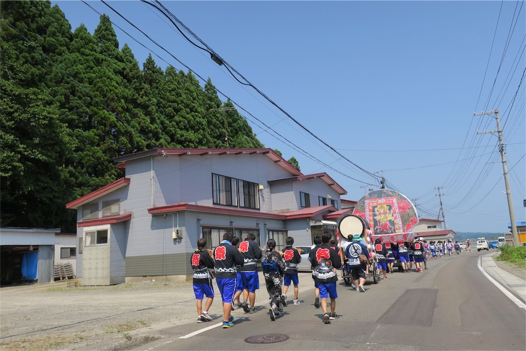 f:id:daifukupon:20170714133653j:image