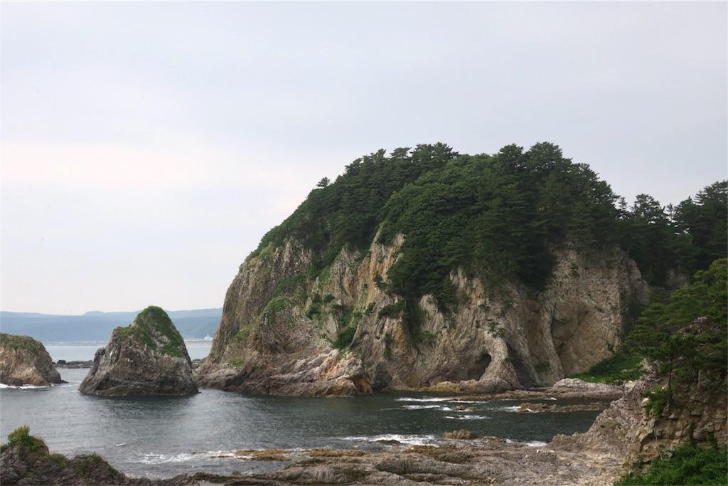 f:id:daifukupon:20170715163929j:image