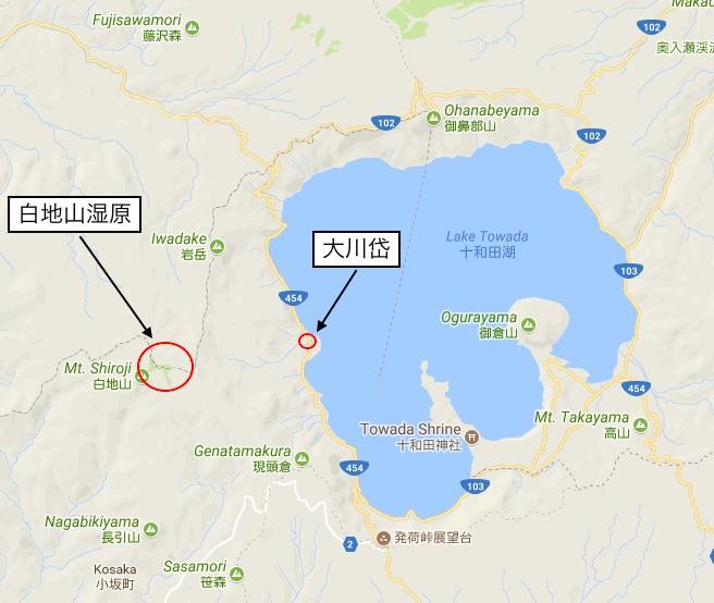 f:id:daifukupon:20170805085136j:plain