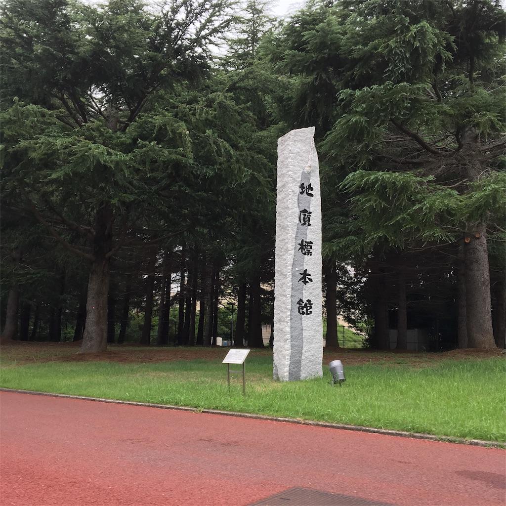 f:id:daifukupon:20170812152513j:image