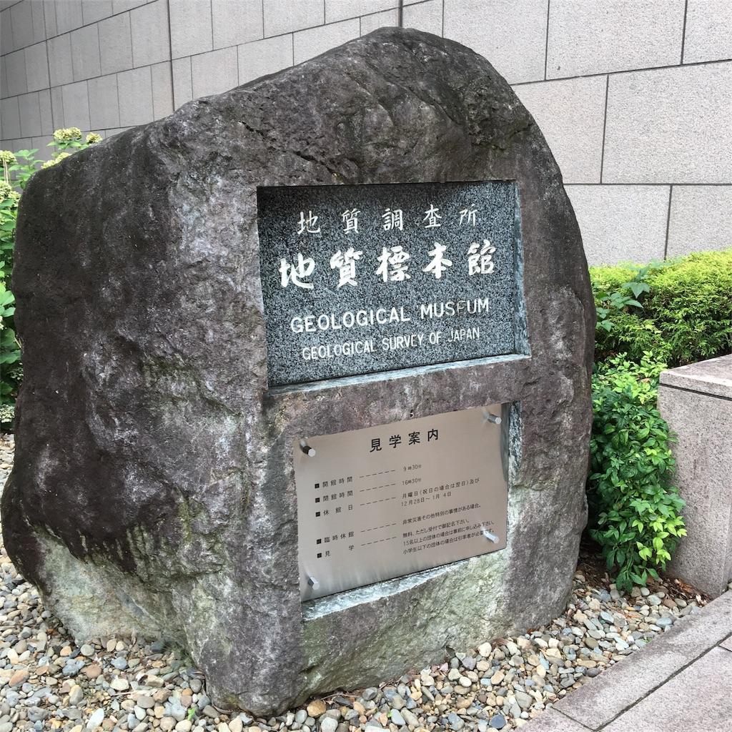 f:id:daifukupon:20170812152608j:image