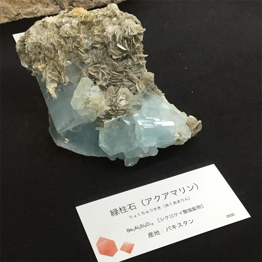 f:id:daifukupon:20170812154320j:image