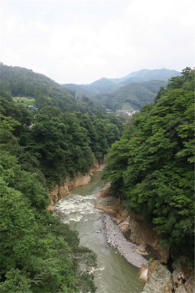 f:id:daifukupon:20170827144620j:image