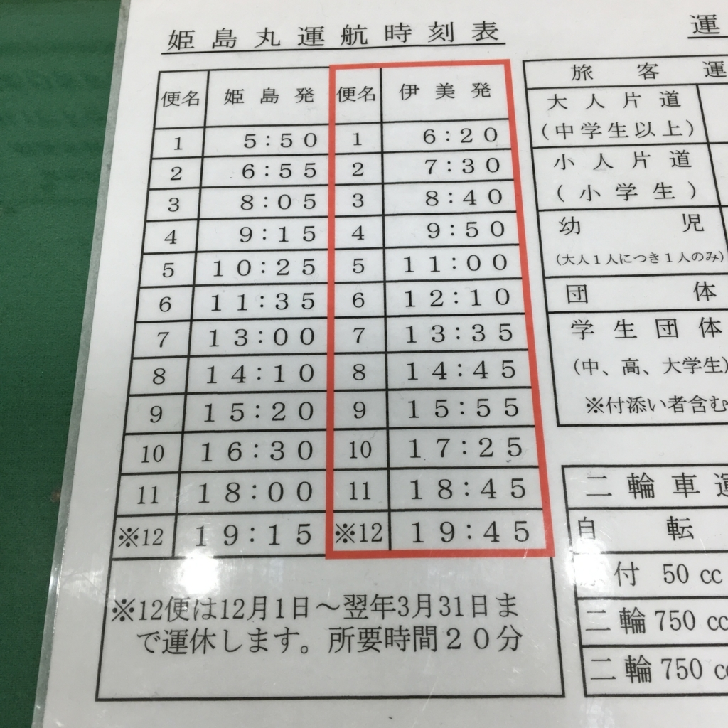 f:id:daifukupon:20171228204152j:plain