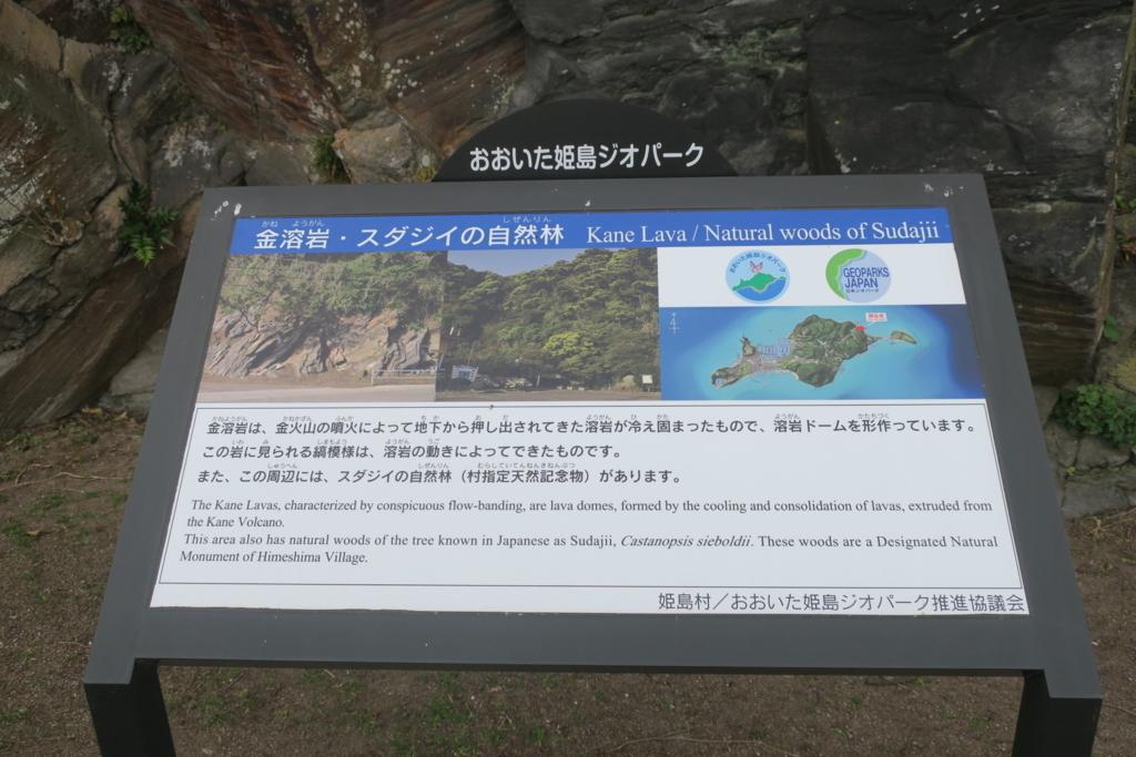 f:id:daifukupon:20180102124446j:plain