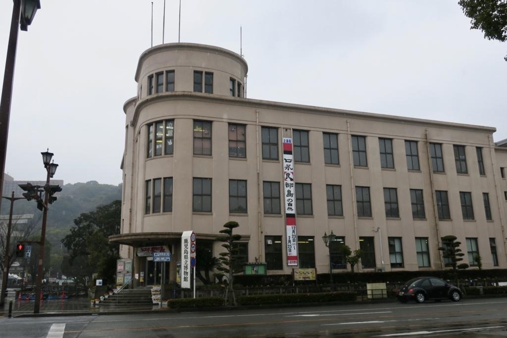 f:id:daifukupon:20180212081205j:plain