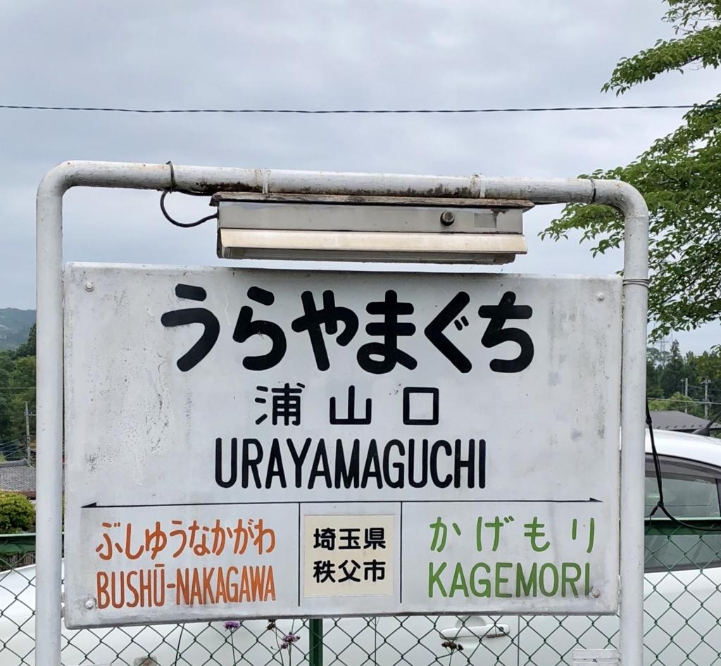 f:id:daifukupon:20180709074602j:plain
