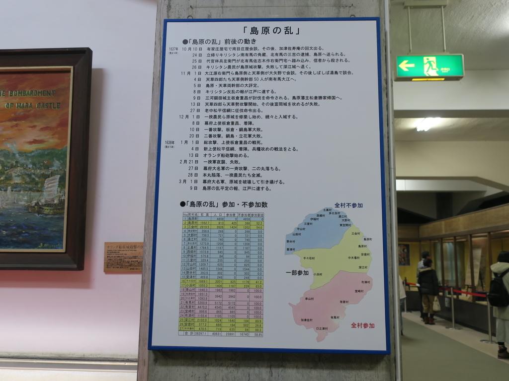 f:id:daifukupon:20190116074255j:plain
