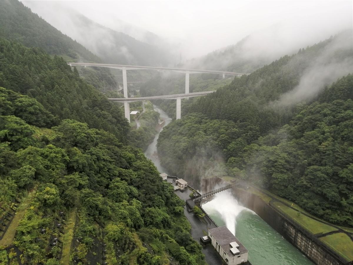 f:id:daifukupon:20200801101850j:plain
