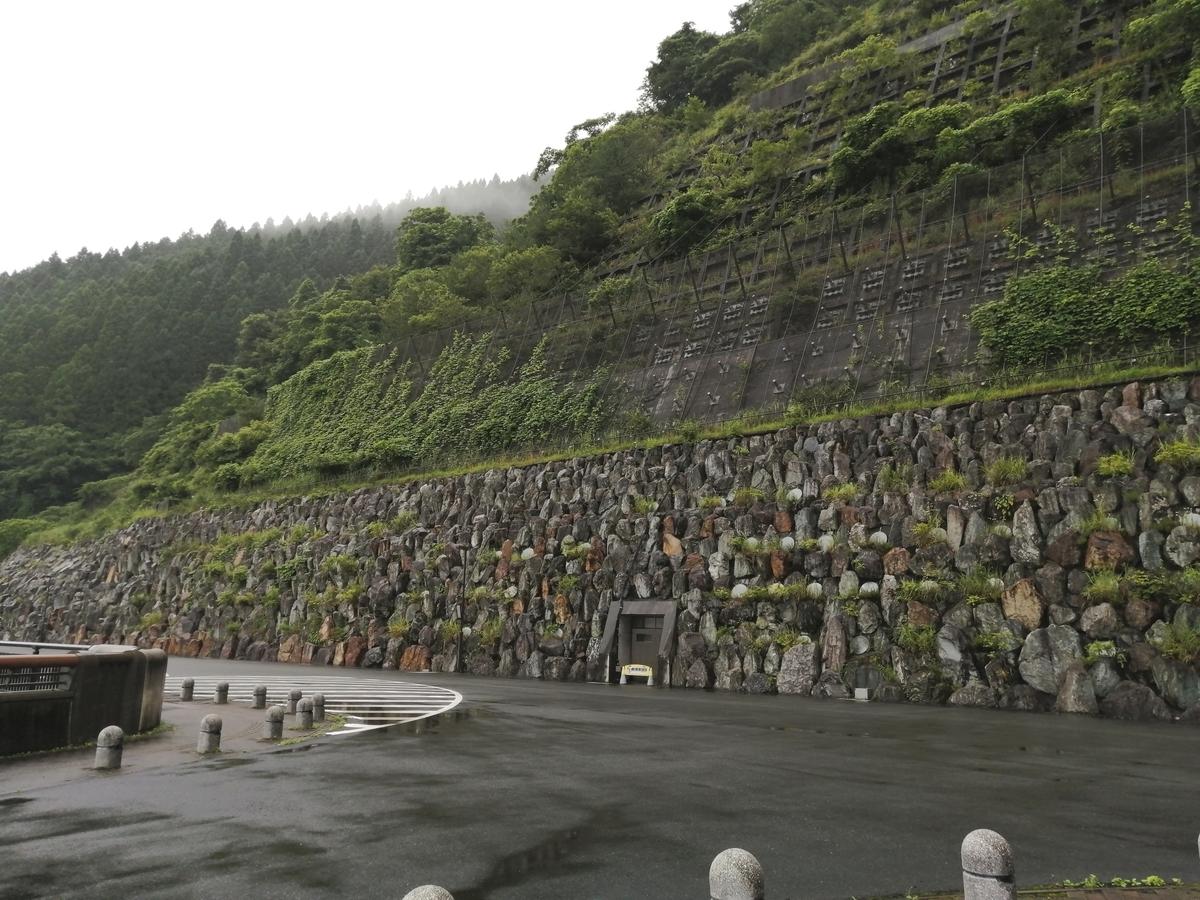 f:id:daifukupon:20200801102617j:plain