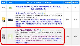 f:id:daigaku-syokuin:20071017121642p:image:left