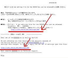 f:id:daigaku-syokuin:20100226125501p:image:left