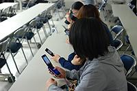 f:id:daigaku-syokuin:20100513050307p:image
