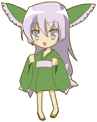 f:id:daigaku-syokuin:20100518050336p:image
