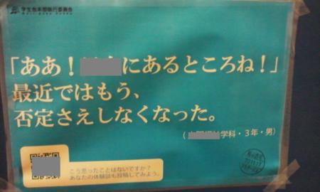 f:id:daigaku-syokuin:20101029011420p:image