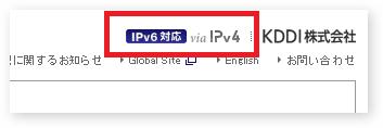 f:id:daigaku-syokuin:20110613090447p:image