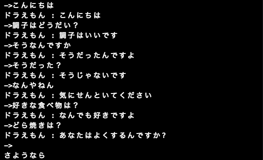 f:id:daigakukabuu:20180601150003p:plain