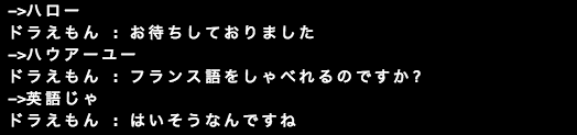 f:id:daigakukabuu:20180601150245p:plain