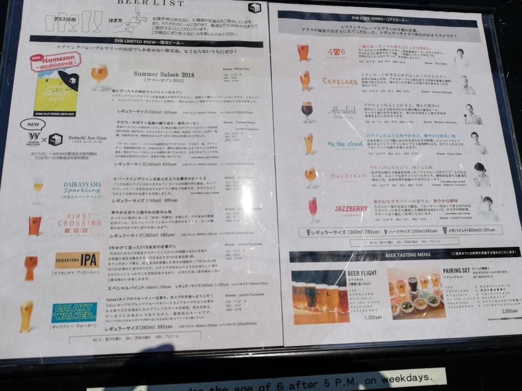 f:id:daigakukabuu:20180801013758j:plain