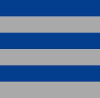 f:id:daigakurugby:20200419110650p:plain