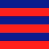 f:id:daigakurugby:20200419131837p:plain