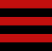 f:id:daigakurugby:20200419194828p:plain