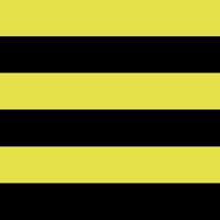 f:id:daigakurugby:20200419195209p:plain