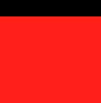 f:id:daigakurugby:20200419195432p:plain