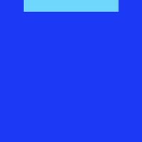 f:id:daigakurugby:20200419195724p:plain