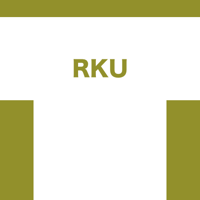 f:id:daigakurugby:20200423165822p:plain