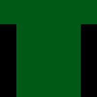 f:id:daigakurugby:20200426142455p:plain