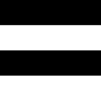 f:id:daigakurugby:20200506210935p:plain