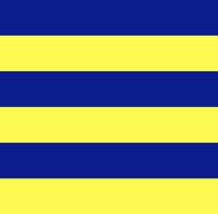 f:id:daigakurugby:20200509075426p:plain