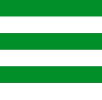 f:id:daigakurugby:20200510064641p:plain