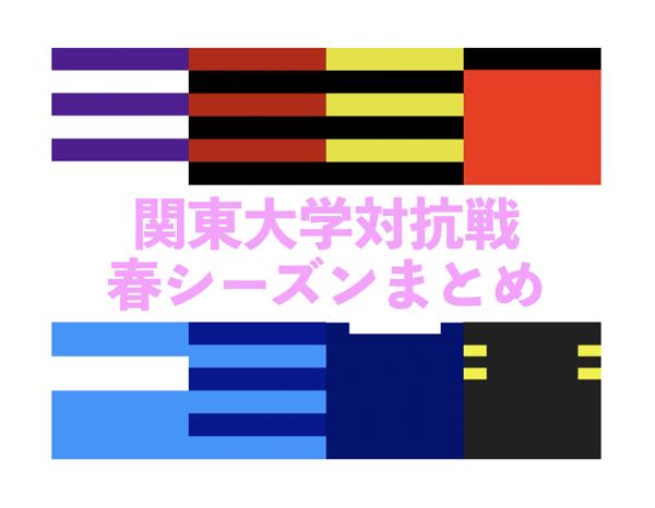 f:id:daigakurugby:20210731182429p:plain